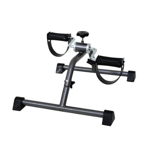 pedallier ejercitador para personas mayores