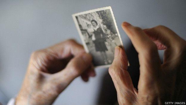Alzheimer y ayudas técnicos