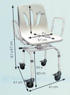 silla-giratorio-con-ruedas-asister