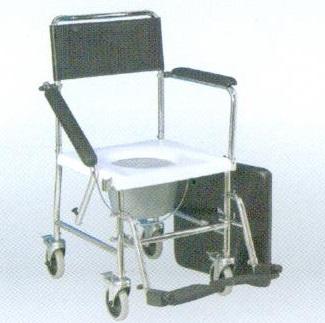 silla-inodoro-able2