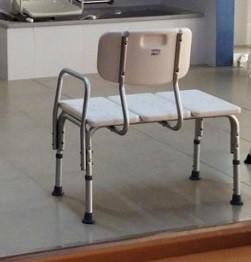 silla-para-bañera-asister1