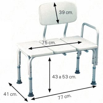 silla-para-bañera-garcia-asister2