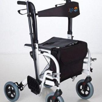 rollator-aluminio-convertible-asister
