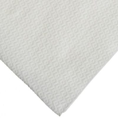 toallitas absorbentes