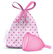 04-ladycup-pink