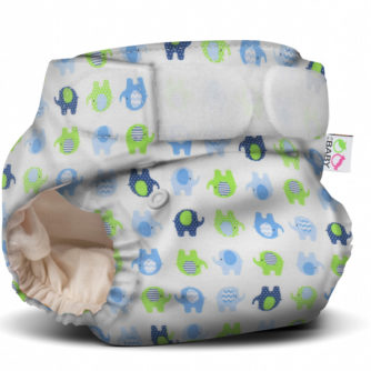 bo-baby-baby-cloth-diapers-1-1
