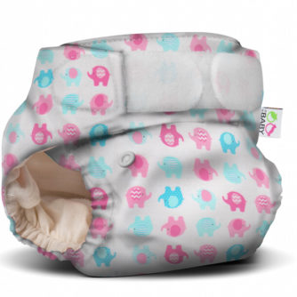 bo-baby-baby-cloth-diapers-2-1