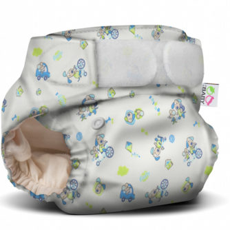 bo-baby-baby-cloth-diapers-3-1