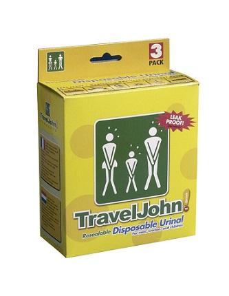 bolsa-orinal-travel-john-asister