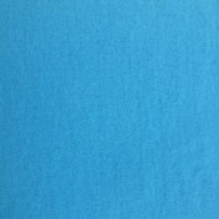 c0mpresas-azul