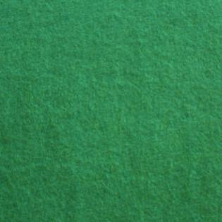 compesas-verde