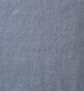 compresas-gris