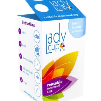 copa-menstrual-asister-carton_box