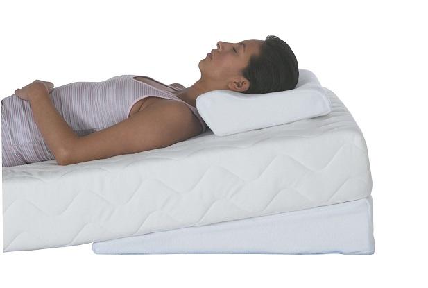 Resultado de imagen para eleva cabecera de cama