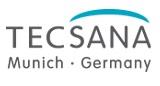 logotipo TECSANA