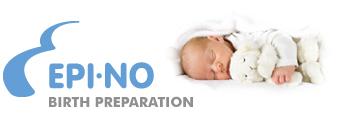 epi no birth preparation