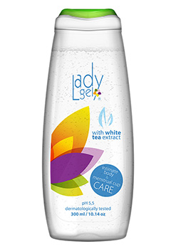 ladygel-300ml