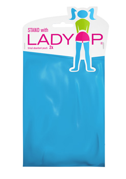 ladyp-urinal-pouch