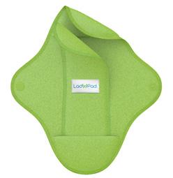compresas-y-protege-slips-ladypad-2
