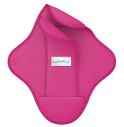 compresas-y-protege-slips-ladypad-3