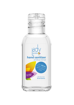 ladysanitizer-50ml