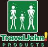 logotipo TravelJohn