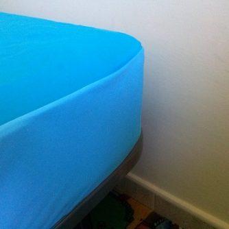 sábana-protector-absorvalia