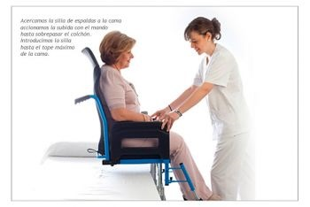 silla-de-trasferencias-solmats-asister2