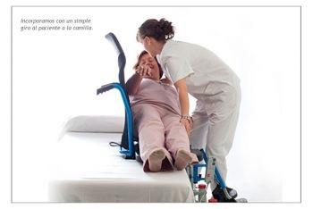 silla-de-trasferencias-solmats-asister3