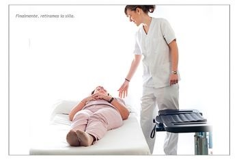 silla-de-trasferencias-solmats-asister8