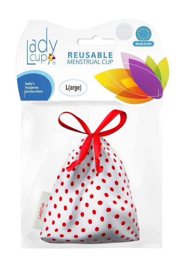 Productos Íntimas; Copas Menstrual, Compresas Reutilizables, Higiene...
