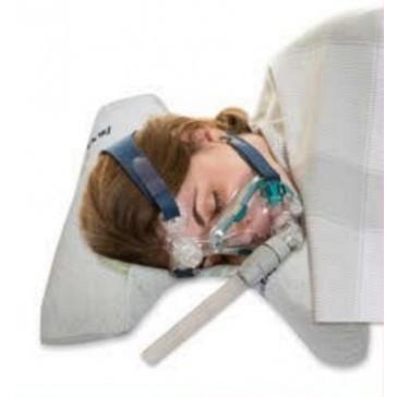 almohada-cpap-nasal-asister