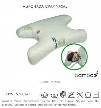 almohada-cpap_000099