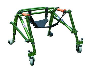 arnes-de-asiento-pequeño-verde