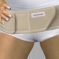 Cinturón Pélvico Embarazo SHRINKX Hips Ultra.