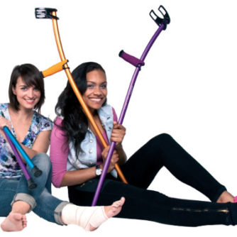 muletas-de-color-crutches