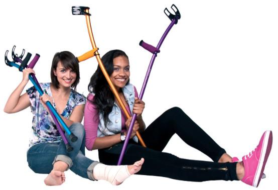 muletas-de-color-crutches