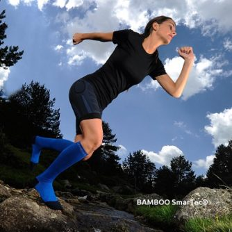 compression-socks-blue_9802