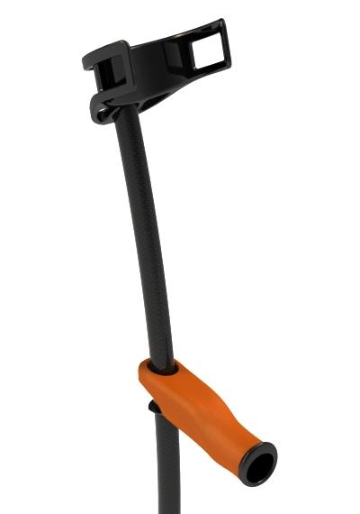 crutch_orange