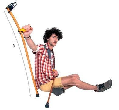 muletas-de-colores-crutch_size