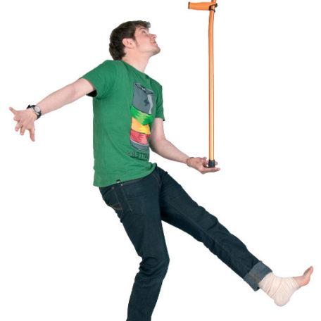 muletas-de-colores-forearm-crutches-color_b