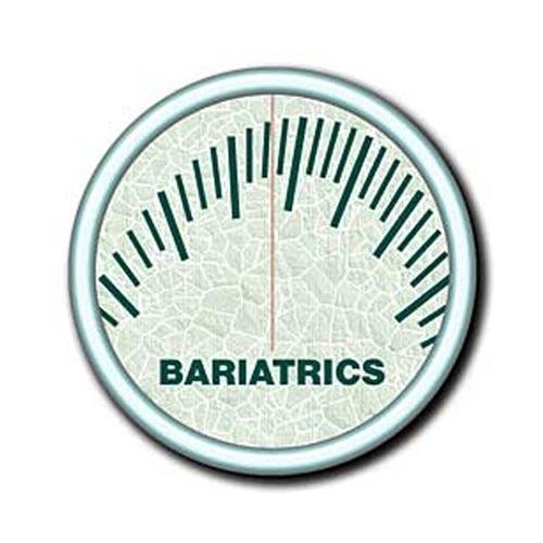 Información Bariátrica XXL