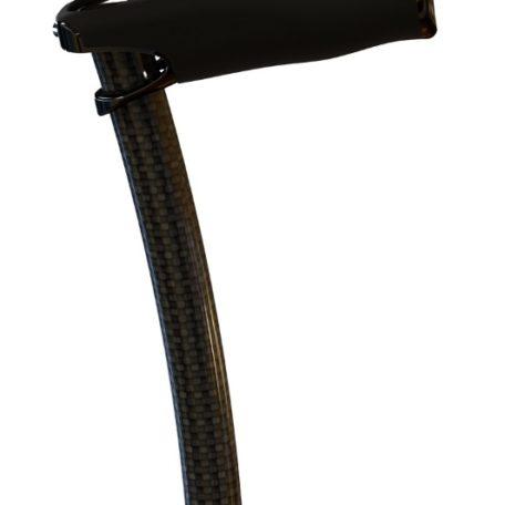 walking-cane-black