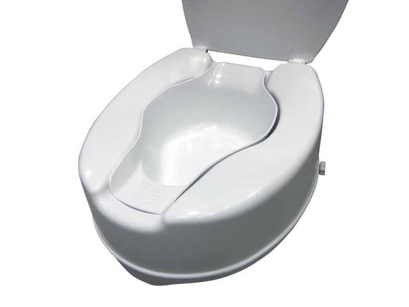 bidet adaptable