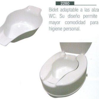 bidetgarcia1-asister