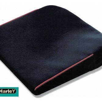 cojín-cuña-harley-asister1_000948