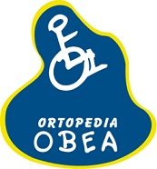 Logotipo Obea Chair Asister