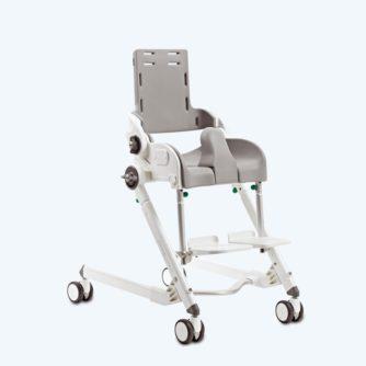 silla-basculante4