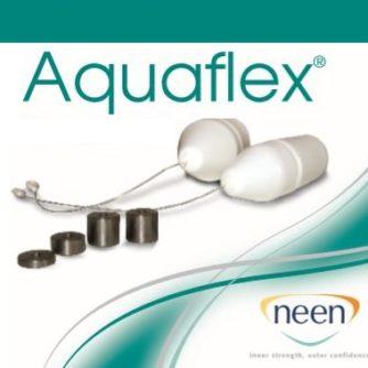 aguaflex-conos-vaginales-asister3