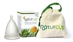 copa-menstrual-naturcup-assiter2